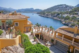 Touristic rentals in Mallorca and the Balearics: the new position