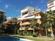 2096 - Apartments - Punta Prima - Costa Blanca-1