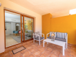 2096 - Apartments - Punta Prima - Costa Blanca-12