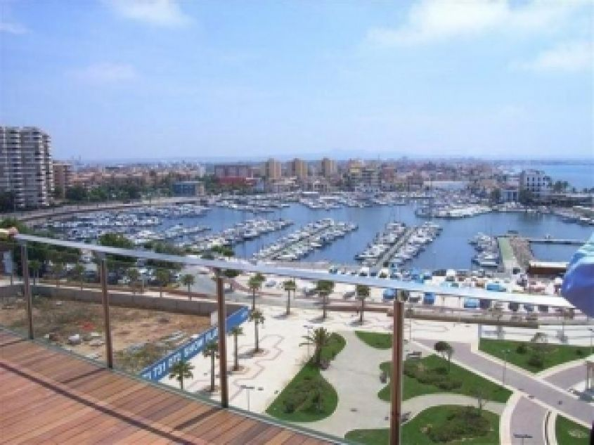 1704 - Luxury Apartment - Palma de Mallorca - Balearic Islands