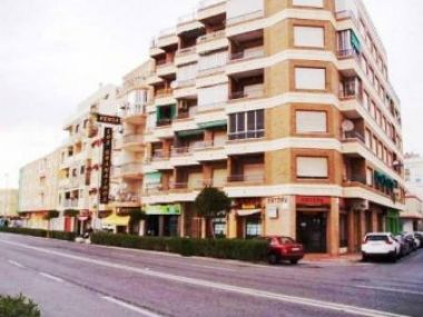 2024 - Apartments near the beach - Torrevieja - Costa Blanca