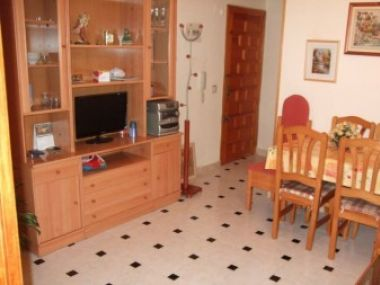 2026 - Apartments - La Mata - Costa Blanca