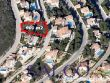 1960 - Plot for sale - Cumbre del Sol - Costa Blanca-5