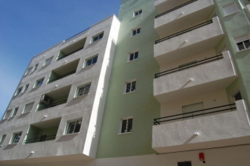 1759 - Apartment - Torrevieja - Costa Blanca