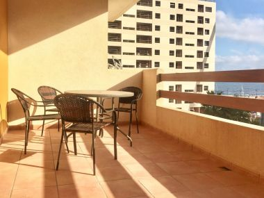 2110 - Apartments - Punta Prima - Costa Blanca