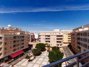 2032 - Apartment - Torrevieja - Costa Blanca